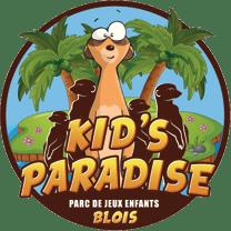 Kid's Paradise Blois